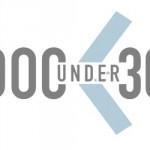 Docunder30_X edizione, deadline il 31 ottobre