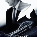The Escape di Neill Blomkamp per BMW Films