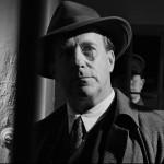 #RomaFF11 – Fritz Lang, di Gordian Maugg