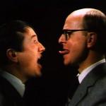 #RomaFF11 – The World of Gilbert & George, di Gilbert & George