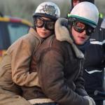 #RomaFF11: Il  Segreto è il nuovo film di Jim Sheridan con Rooney Mara