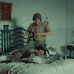 In guerra per amore, di Pif