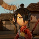 #RomaFF11 – Kubo and the Two Strings, di Travis Knight