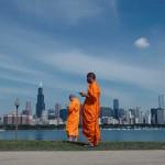 Lo and Behold – Internet: il futuro è oggi, di Werner Herzog