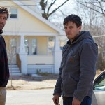 #RomaFF11 – Manchester by the Sea, di Kenneth Lonergan