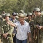 Hacksaw Ridge: Mel Gibson, 13 nomination agli Australian Academy Awards