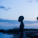 #RomaFF11 – Moonlight, di Barry Jenkins
