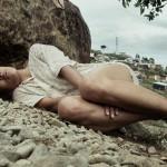 #RomaFF11 – La mujer del Animal, di Victor Gaviria