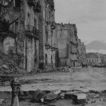 #RomaFF11 – Naples '44, di Francesco Patierno