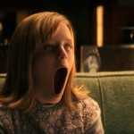 Ouija – L'origine del male, di Mike Flanagan