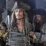 La famiglia Depp sullo schermo tra Yoga Hosers e Pirati dei Caraibi: La Vendetta di Salazar