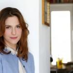 Incontro con Isabella Ragonese a Sentieri Selvaggi
