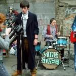 #RomaFF11 – Sing Street, di John Carney