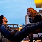#RomaFF11 – Sole, Cuore, Amore, di Daniele Vicari