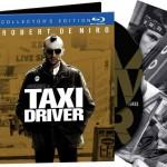 Taxi Driver compie 40 anni. Una nuova versione Blu-ray celebra l'anniversario