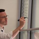 The Accountant, di Gavin O'Connor