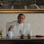 The Young Pope, di Paolo Sorrentino