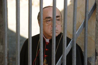 the-young-pope-silvio-orlando