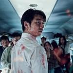 #RomaFF11 – Train to Busan, di Yeon Sang-ho