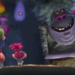 Trolls, di Mike Mitchell e Walt Dohrn