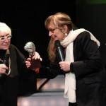 Premi Chioma di Berenice 2016. I vincitori