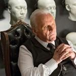 Westworld: al debutto la serie sci-fi di Jonathan Nolan targata HBO