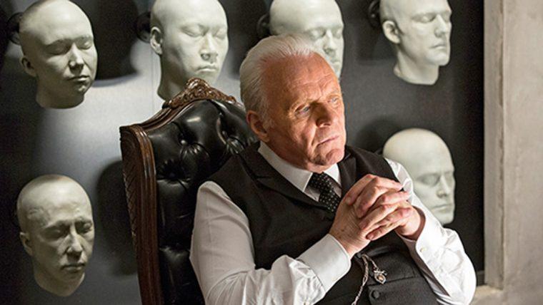 Westworld: l'episodio pilota è costato 25 milioni di dollari