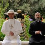 The Young Pope – Episodi 3 e 4