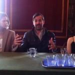 #TFF34 – Incontro con Craig Goodwill e il cast di Sadie
