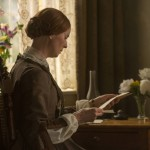 #TFF34 – A quiet passion, di Terence Davies