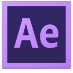 adobe-after-effects-cs6