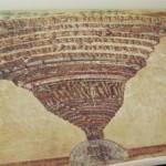Botticelli – Inferno, di Ralph Loop