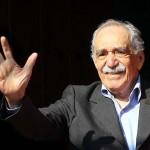 Gabo – Il mondo di Garcia Márquez, di Justin Webster