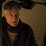 Amori e Inganni. Incontro con il regista With Stillman