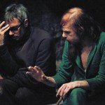 Leos & Denis: vite e cinema di Carax