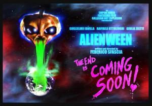 locandina-alienween