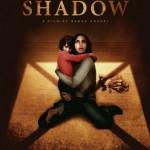 TS+FF 2016 – Angeli e Ombre. I film di Harry Cleven, Babak Anvari, Joyce A. Nashawati