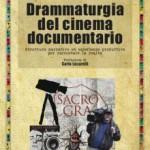 A Torino la presentazione del manuale di Lorenzo Hendel