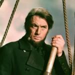 FILM IN TV – Moby Dick. La balena bianca, di John Huston