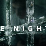 The Lost City. THE NIGHT OF e dintorni