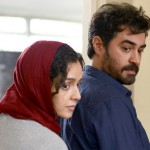 Il Cliente di Asghar Farhadi, designato Film della Critica