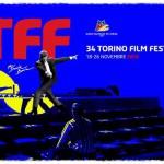 #TFF34 –  Emanuela Martini, Davide Oberto e Massimo Causo presentano il programma