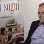 FAI BEI SOGNI – SentieriSelvaggi intervista MARCO BELLOCCHIO