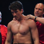 #TFF34 – Bleed for This, di Ben Younger