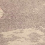 #TFF34 – Eclisse senza cielo, di Carlo Michele Schirinzi
