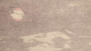eclisse-senza-cielo