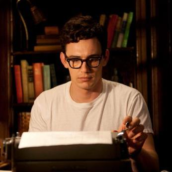 film-writing