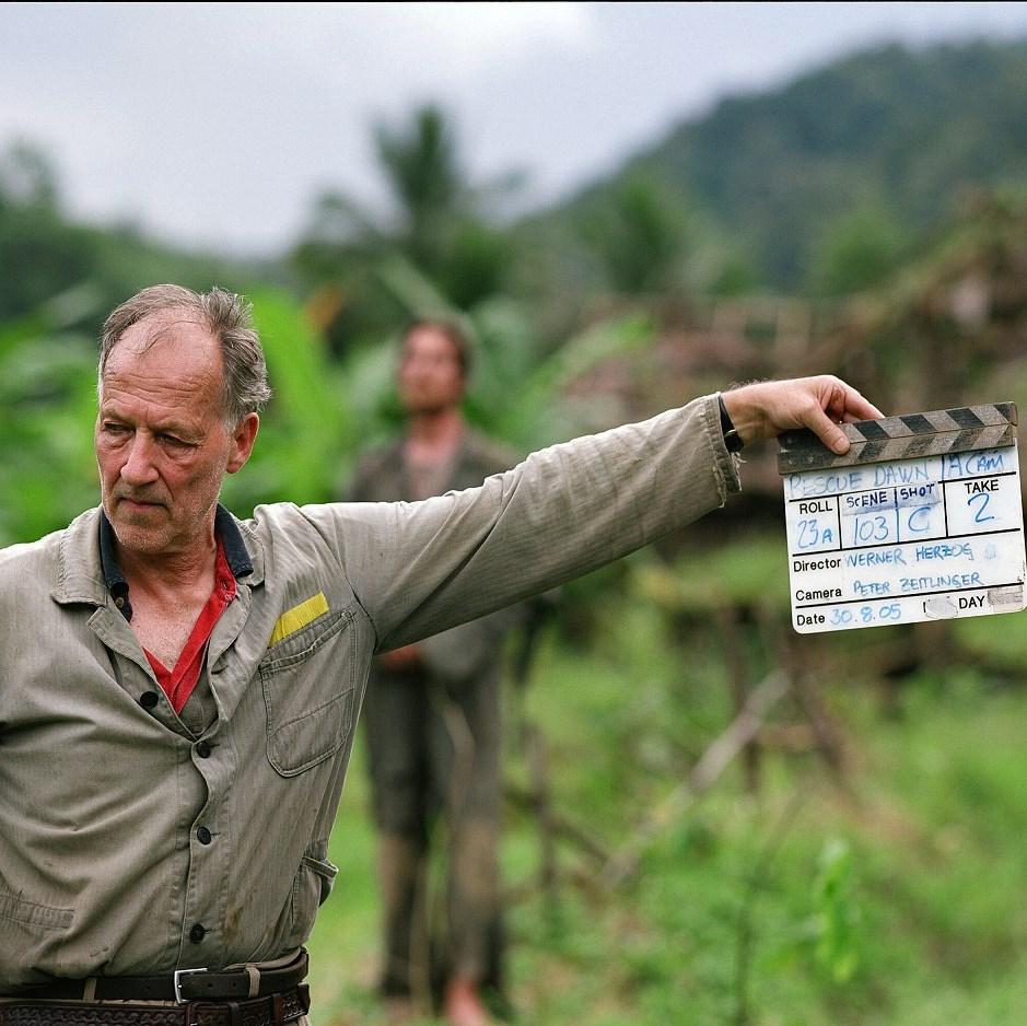 filmmaker-doc-sentieri-selvaggi