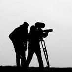 filmmaker_plus