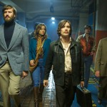 #TFF34 – Film di chiusura: Free Fire, di Ben Wheatley
